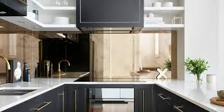 kitchen renovations melbourne smarterbathrooms