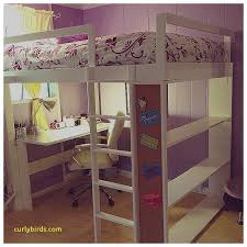 romms to go kids new rooms to go kids bunk bed curlybirds
