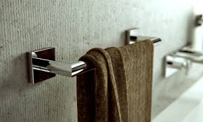 new by geesa the nelio collection of bathroom accessories geesa