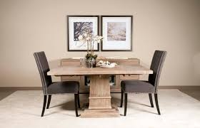 large square dining room table luxurious and elegant henredon dining table products on a budget