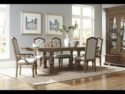 Pulaski Dining Room Furniture Stratton Collection By Pulaski Youtube