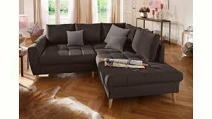 home affair sofa home affaire polsterecke fanö naturloft