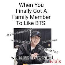 Handsome Meme - memes for our beloved jin aka worldwide handsome army