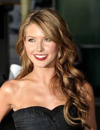 short hairstyles for thick wavy hair hairstyles for short thick