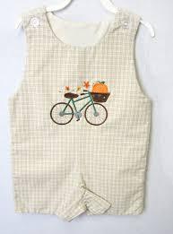 thanksgiving jon jon baby boy jon jons collection zuli kids clothing