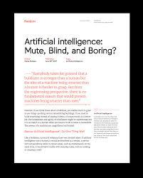 grasp privacy policy artificial intelligence reaktor com
