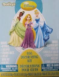 Disney Easter Egg Decorating Kit by Disney Princess Easter Eggs And Egg Decorating Easter Wikii