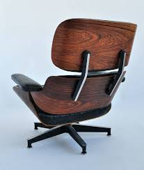 Charles Eames Lounge Chair Xl Replica Charles Eames Lounge Chair