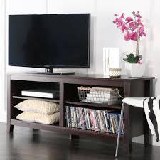 tv stands av accessories the home depot
