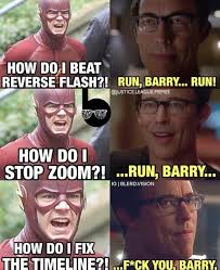 Internet Meme Timeline - barry and his timeline fun flash memes funnynessesssss idk just