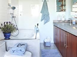 blue bathroom designs blue bathroom designs formidable 20 extremely refreshing 13