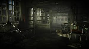 unreal engine 4 game wallpapers horror background에 대한 이미지 검색결과 moonse0k graphicartist