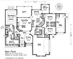 country european house plans 167 best floor plans images on floor plans highlands