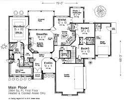 european floor plans 167 best floor plans images on floor plans highlands