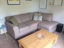 Corner Sofa Next Next Michigan Corner Sofa In Lymm Cheshire Gumtree