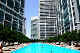 buy at the icon brickell condo view luxury condos for sale at
