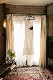 san luis obispo wedding photographers mayhue wedding photography granada hotel and bistro in san luis