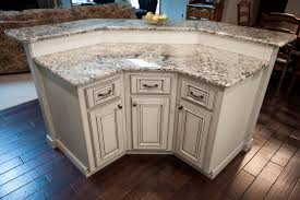 100 used kitchen cabinets vancouver 100 kitchen cabinet
