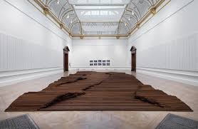 Academy Of Art Interior Design by Ai Weiwei Speaks About His Divisive Responses To The Syrian