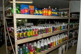 southern humboldt yucaipa ca 92399 hydroponic grow shops