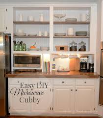 What Are Mobile Home Cabinets Made Of - best 25 open cabinets ideas on pinterest open kitchen cabinets