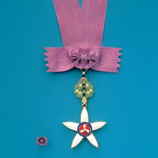 types of decorations decorations and medals in japan cabinet