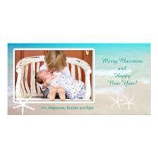 christmas photo cards zazzle
