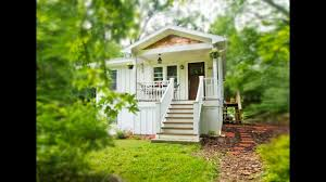 Mother Daughter House Plans This Is A Tiny Cottage In Asheville For A Great Holiday Amazing