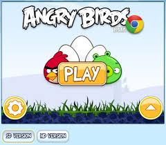 play angry birds without this into your pc tricks