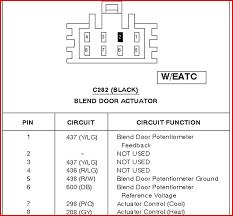 pioneer deh x3500ui wiring diagram wiring diagram
