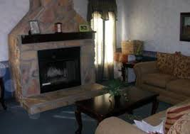 interior photos of the cottage and village towne model olde towne village rentals smyrna tn apartments com