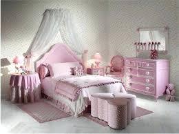 d oration princesse chambre fille deco chambre fille princesse fabulous deco chambre
