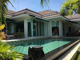 villa for sale hua hin property for sale hua hin