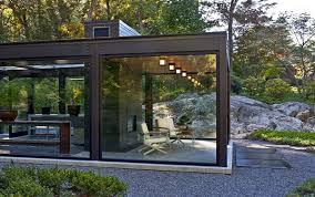 modern green house 10 gorgeous greenhouses to get you excited for spring
