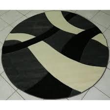 tappeti moderni bianchi e neri gallery of tappeto parquet tavolo parquet originale sangano