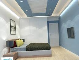 Fall Ceiling Designs For Living Room Ceiling Design Home Pictures Inspiration Home Decorating