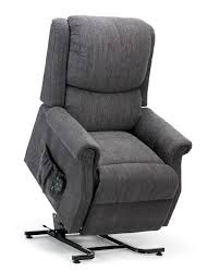 best recliners 27 best recliners images on pinterest hospital chair recliner saen