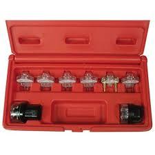 cummins n14 engine warning light electronic noid light kit for all cummins l10 m11 n14 engines