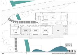 The Metz Floor Plan Cambridge House U2014 Dmfk Architects