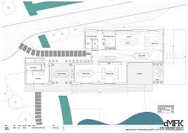 cambridge house dmfk architects main project info