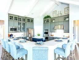 l shaped island l shaped island wonderful l shaped kitchen island decorating idea