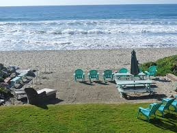 Homeaway Los Angeles by Breathtaking Beach House With Private Homeaway Oceanside