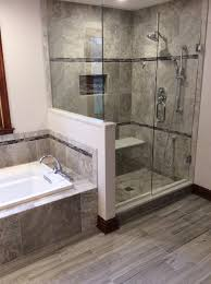 Bathroom Tile Remodeling Ideas Bathroom Design Magnificent Bathrooms By Design Latest Bathroom
