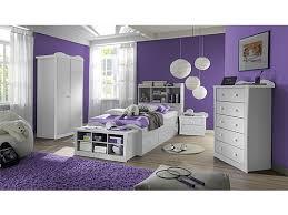 schlafzimmer lila wei schlafzimmer lila weiss marke on schlafzimmer zusammen mit oder in