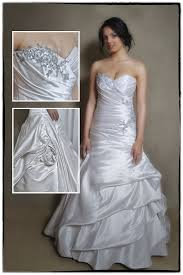 hiring wedding dresses wedding dresses for hire vereeniging wedding dresses to purchase