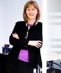 James E Barnes Solicitors Lcf Law Susan Clark Corporate Law Solicitor Leeds Bradford