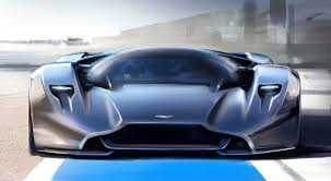 lexus lf lc gt vision aston martin dp 100 vision gran turismo concept u2013 2014 supercar