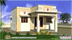 single house plan single floor house plan design ideas homes in kerala india