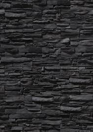 Bedroom Wallpaper Texture Home Design Brick Wall Texture Black And White Wallpaper Hall