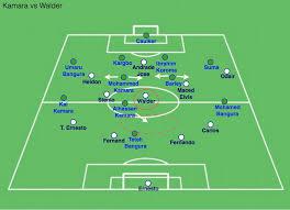 sierra leone football eastern promise